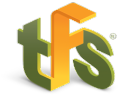 Tfs-logo 2