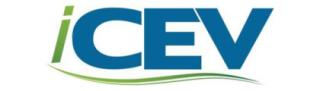 ICEV-logo-420x120