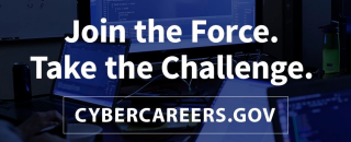 Cybercareers