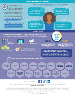 ISA Infographic Page 2