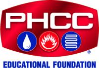 PHCCLogo_FoundationPortrait