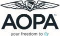 AOPA Image 2
