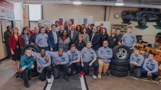 Ford NGL 2-27-19 blog (1)